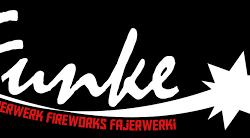 Funke Nightfall    FC25-35-1